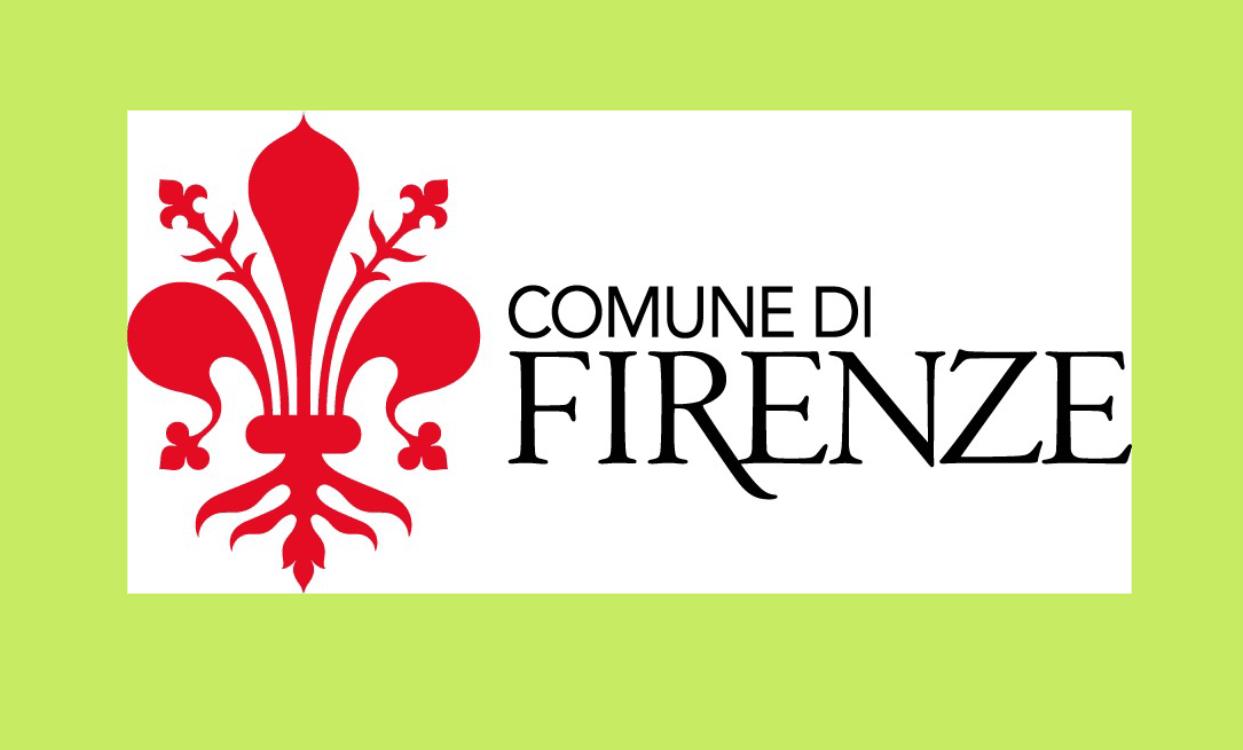 Firenze Emergenza Coronavirus