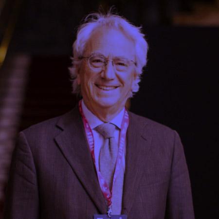 Vincenzo Bonelli